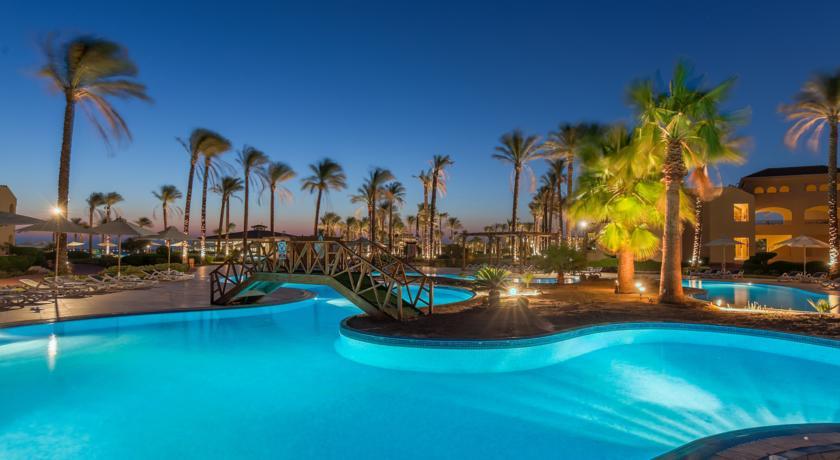 P U0159ehled Nejl U00e9pe Hodnocen U00fdch Hotel U016f Egypta