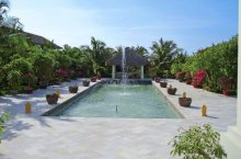 Allezboo Beach Resort & Spa - Vietnam - Phan Thiet