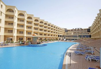 AMC Royal - Egypt - Hurghada