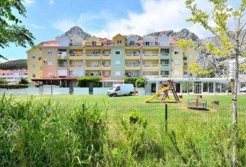 Apartmány Banovic