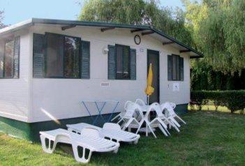 Aquacamp Camping Park