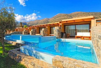 Sentido Blue Sea Resort
