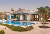 Banana Island Resort by Anantara - Katar - Doha