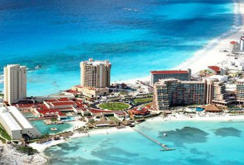 Cancún Bay Resort