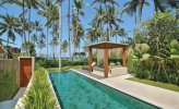 Candi Beach Resort and Spa - Bali - Candidasa