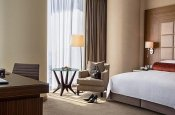 City Centre Rotana - Katar - Doha