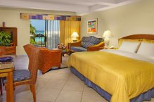 Divi Dutch Village Resort - Aruba - Druif Beach