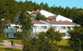DJUNI ROYAL RESORT - HOLIDAY VILLAGE - Bulharsko - Djuni