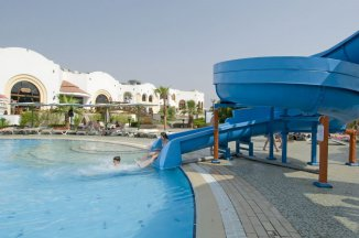DREAMS BEACH - Egypt - Sharm El Sheikh - Hadaba