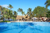 Eden Club Viva Dominicus Beach - Dominikánská republika - Bayahibe