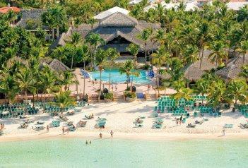 Eden Club Viva Dominicus Beach