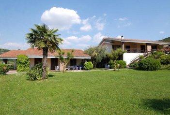 Residence Le Rasole