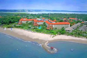GRAND MIRAGE RESORT - Bali - Tanjung Benoa