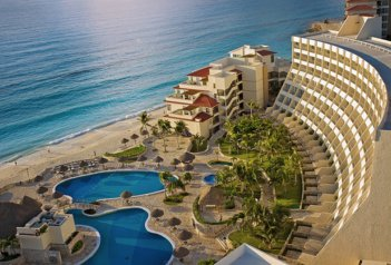 GRAND PARK ROYAL CARIBE