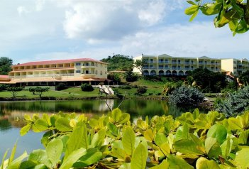 Grenadian By Rex Resorts - Grenada