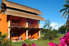 Heritage Awali Golf & Spa Resort - Mauritius - Bel Ombre