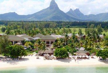 Hilton Mauritius Resort and Spa