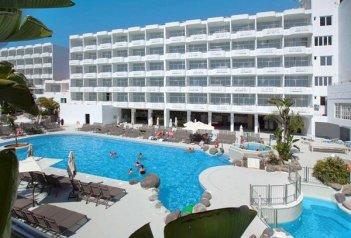 Hotel ABORA CATARINA