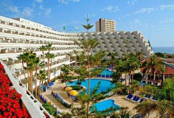 Hotel ARONA GRAN HOTEL