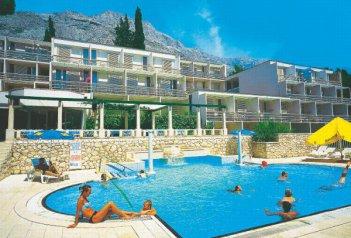 Hotel Berulia & Berulia Beach