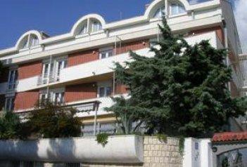 Hotel Bonaca