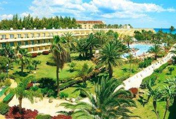 Hotel FUERTEVENTURA PLAYA