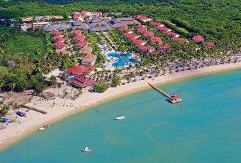 Hotel Grand Bahía Principe La Romana