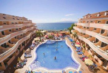 IBH Hotel Bahía Flamingo