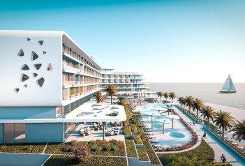Hotel Kumbor