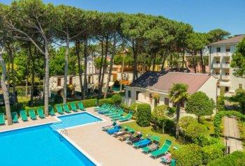 Hotel Marina & Villa Delfa