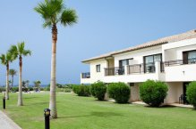 Hotel Playa Granada Club Resort - Španělsko - Costa Tropical - Motril