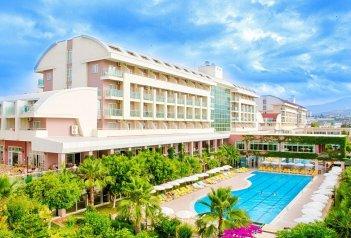 Hotel PrimaSol Telatyie Resort