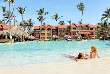 Hotel Princess Punta Cana