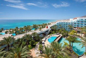 Hotel R2 PÁJARA BEACH