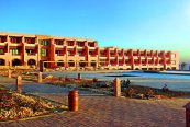 Hotel Viva Blue Soma Bay Resort - Egypt - Safaga