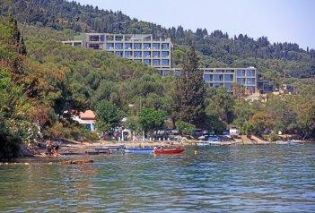 KAIRABA MYTHOS PALACE