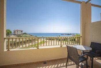 Hotel IONIAN RESORT SEA VIEW
