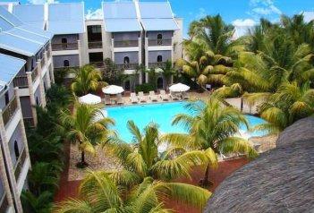 La Palmiste Resort & SPA