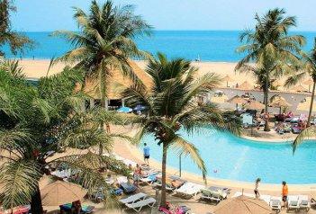 Laico Atlantic Banjul Hotel