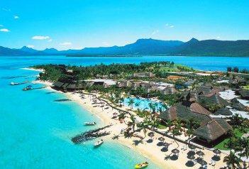 Le Paradis Hotel & Golf Club