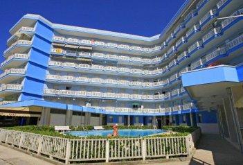 Hotel Livenza