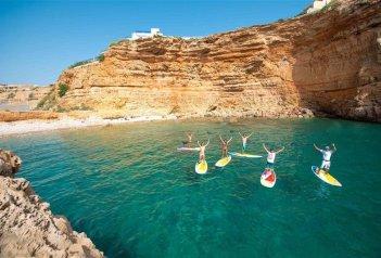 Mallorca Adventure
