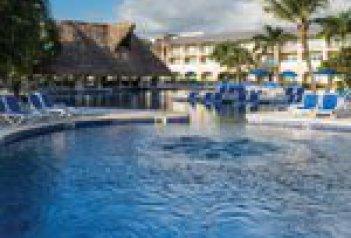 Memories Splash Punta Cana Resort and Spa