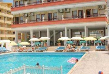 MESUT HOTEL