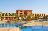 MIRAMAR TABA - Egypt - Taba - Taba Heights