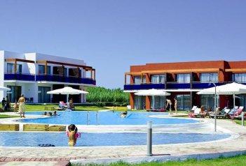 NAUTICA BLUE HOTEL