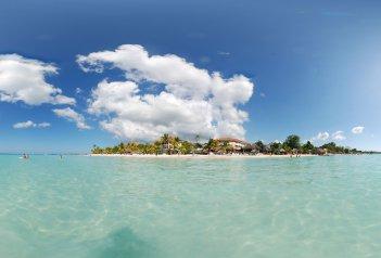 Nejkrásnější místa Jamajky