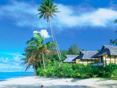 PALM GROWE LODGES