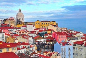 Portugalsko a Kapverdské ostrovy