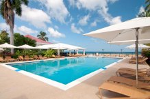 Radisson Greneda Beach Resort - Grenada